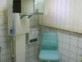 Unser Panorama-Röntgengerät